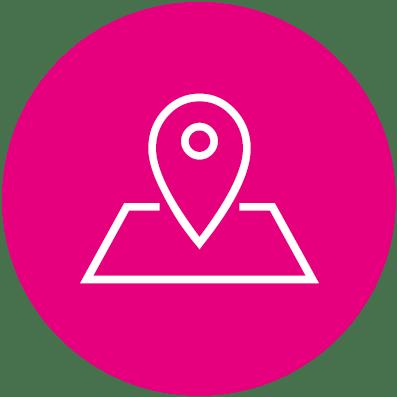 Icon winkels-hoofdkantoor